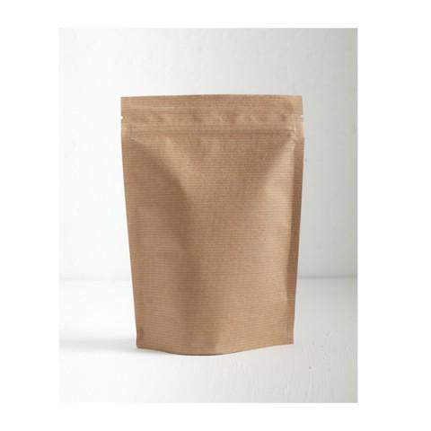 Травы Белогорья, Травяной чай «Рябиновый Взвар», 80 г