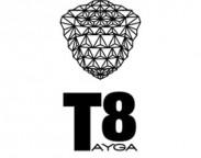 Tayga8