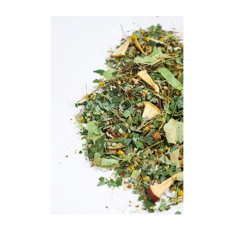 Травы Белогорья, Травяной чай «Летний», 70 г