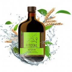 Fitotal, Фитотал (метабиотик), жидкость, 500 мл