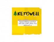 Ketowell