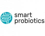 Smart probiotics