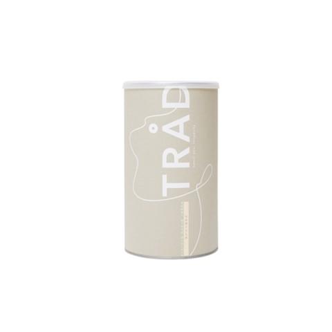 TRAD, Коктейль безлактозный белковый, ваниль, 450 г