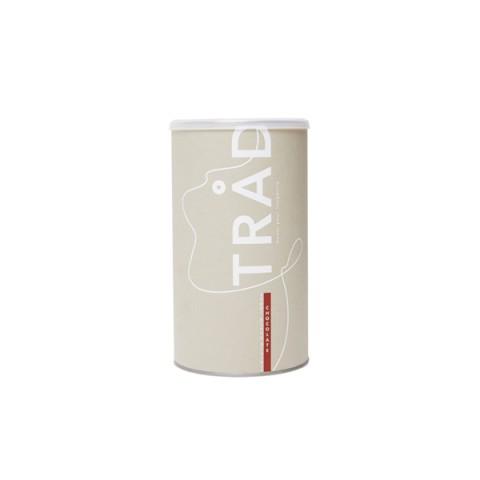 TRAD, Коктейль безлактозный белковый, шоколад, 450 г