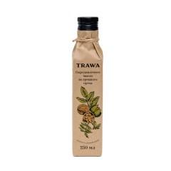 TRAWA, Масло грецкого ореха сыродавленное, 250 мл