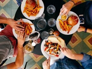 Пищевая непереносимость. Изучай генетику, а не igG!
