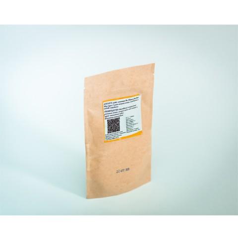 KETOWELL, Эритритол (зам. сахара), порошок, 100 г