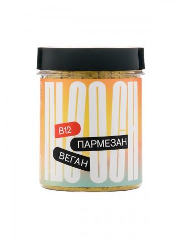 NOOCH, Веган Пармезан c B12, пищевые дрожжи, 35 г